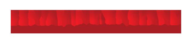 BLEA-Logo.png